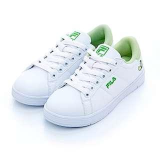[Pre-Order] Fila Melon Shoes (velcro also available)