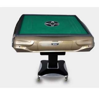Automatic Mahjong Table for rent