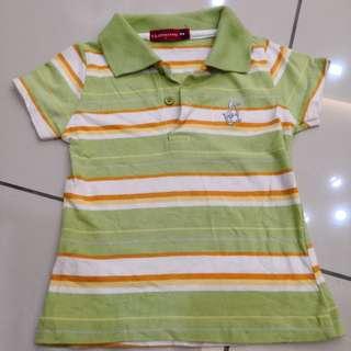 Nana Kids Clothing (2 - 3t)