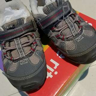 Stride Rite Boys Shoes