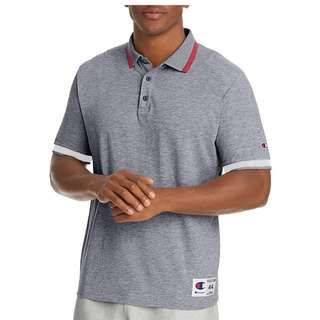 Champion Heritage Polo