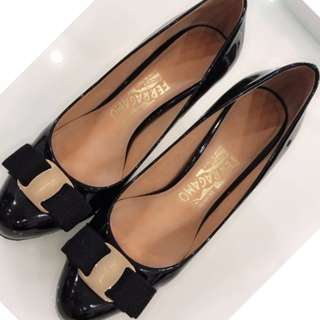 Ferragamo Women Shoe for sale