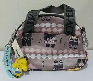 Girl's bag