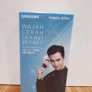 Samsung J2 Pro Cicilan Proses Cepat