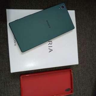 Sony Xperia Z5 Dual 14000