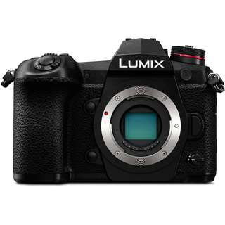 Panasonic G9 Body Only. Free 64gb Memory Card and Case. 2 years panasonic malaysia (Limitrd Stock)