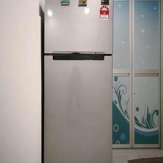 Samsung fridge RT32FARADSA