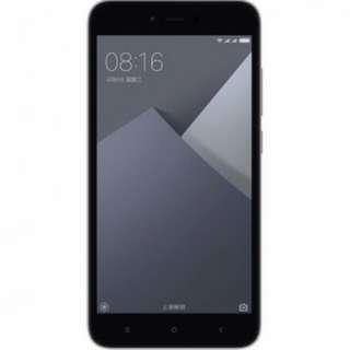 Xiaomi Redmi 5A Ram 2/16