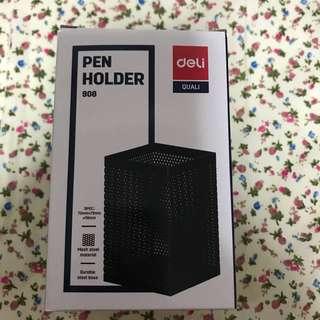Pen holder / Stationery holder