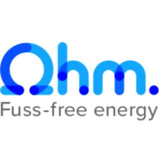 Ohm Referral code - Free $20 off bill #blessing