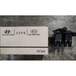 Hyundai Atos Ignition Coil