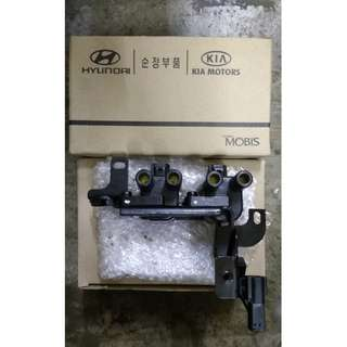 Hyundai Matrix 1.6 Ignition Coil