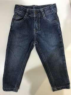 Baby Kiko Boys jeans