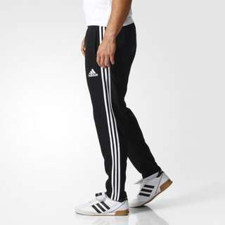 🚚 Adidas長褲