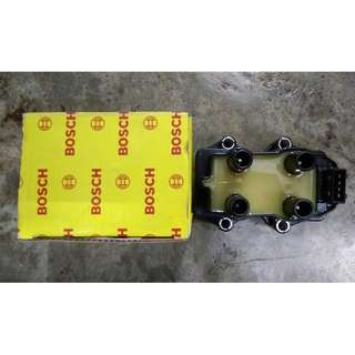 Naza Sutera Ignition Coil (Bosch)