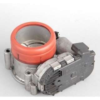 Mercedes M271 Throttle Body A271 141 0025 (USED)