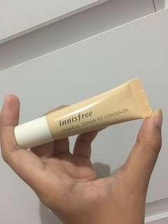 Innisfree Mineral Fit Concealer #2