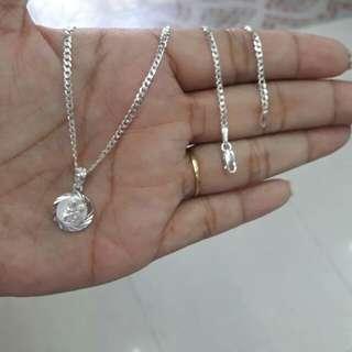 925pure silver