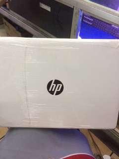 Laptop Hp BS002TU Bisa Credit Gratis Satu kali cicilan