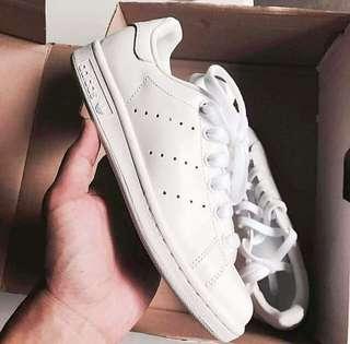 Adidas Stan Smith Authentic