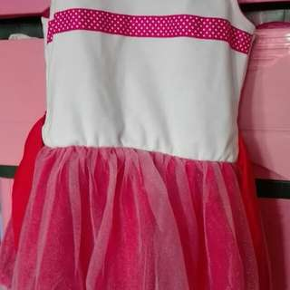 for sale kids dress