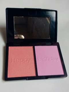 Sephora blusher - birthday gift