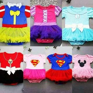最新款式預訂韓風公主超人系列夾衣😊WHATSAPP📲53617139選購😘