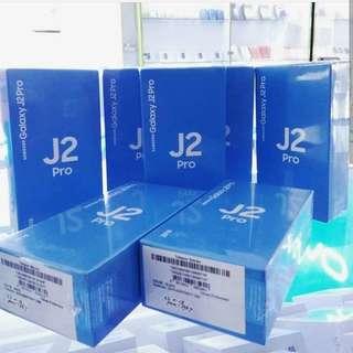 Samsung j2 pro bisa kredit