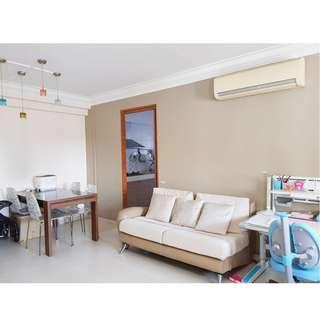 288D Jurong East St 21 (Toh Guan)