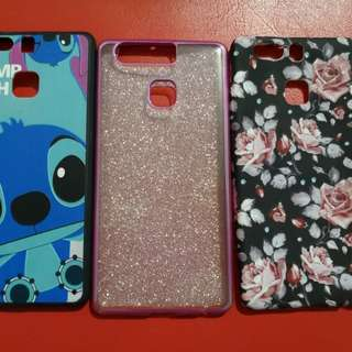 Huawei P9 Cases