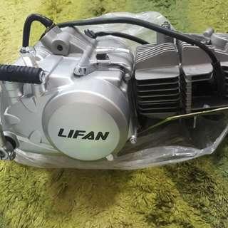 Enjin Lifan