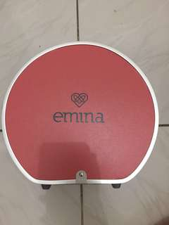 Makeup Bag /case Emina
