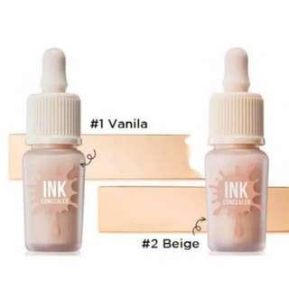Peripera Ink Concealer 8g