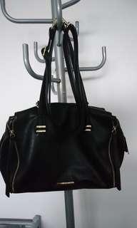 Tony Bianco bag, black