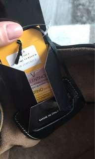 Valentino authentic beautiful bag