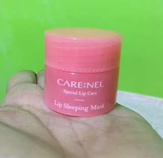Care:nel Special Lip Care