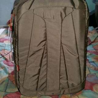 In stock brand new Camera backpack