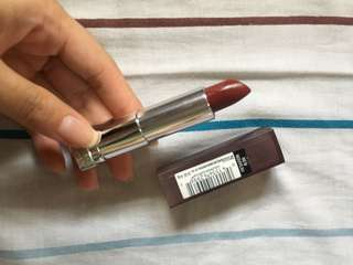 Maybelline Divine Wine