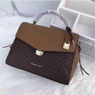 Michael Kors Bristol Bag