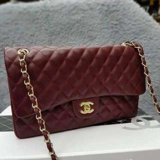 Chanel Handbag​ ready​stock​