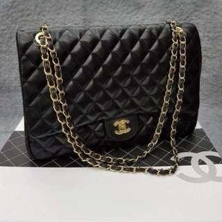 Chanel Handbag readystock