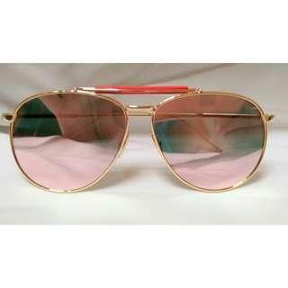 Sunglasses Gentle Monster
