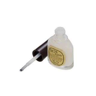 Skin food nail vital essence