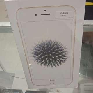 Iphone 6 promo cicilan dp 15%