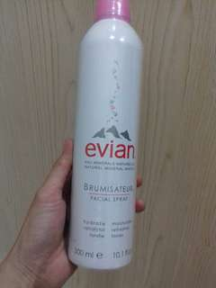 Evian Facial Spray 300 ml