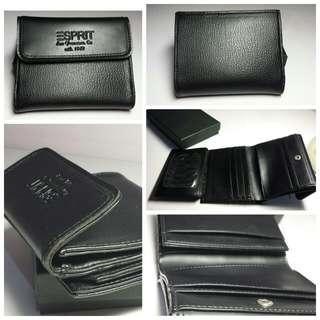 Espirit Wallet
