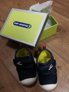 Dr Kong 鞋仔 (size 21)