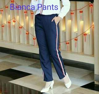 Bianca pants