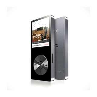 GoPlay K9 Hi-fi Mp3 Player (Benjie)