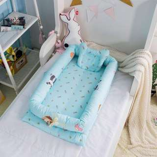 Baby bedding/ matress / cadar